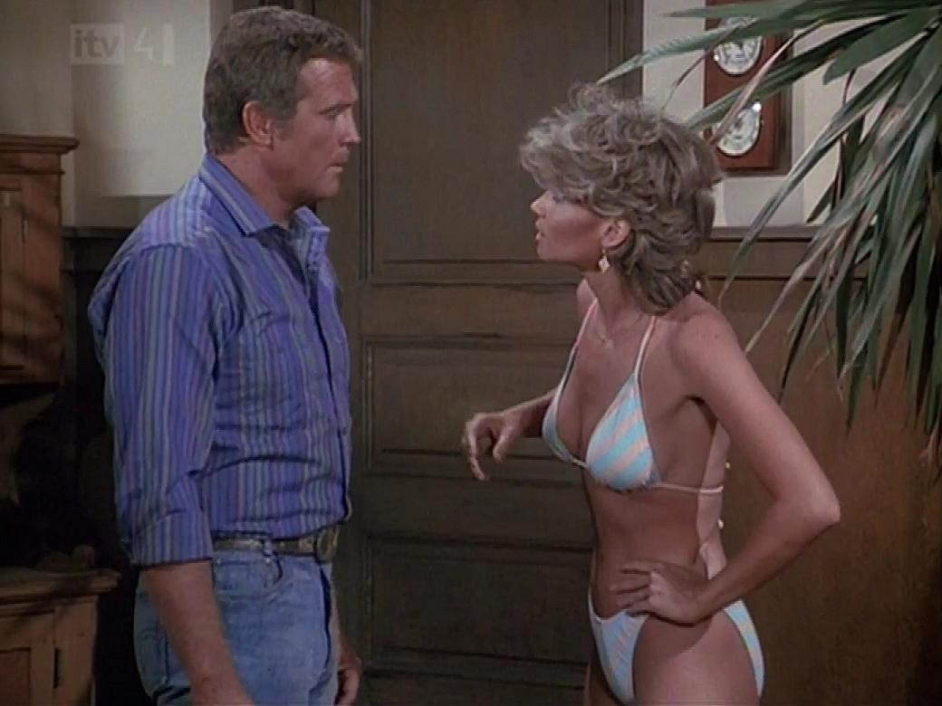 Will markie post nude pussy consider, that