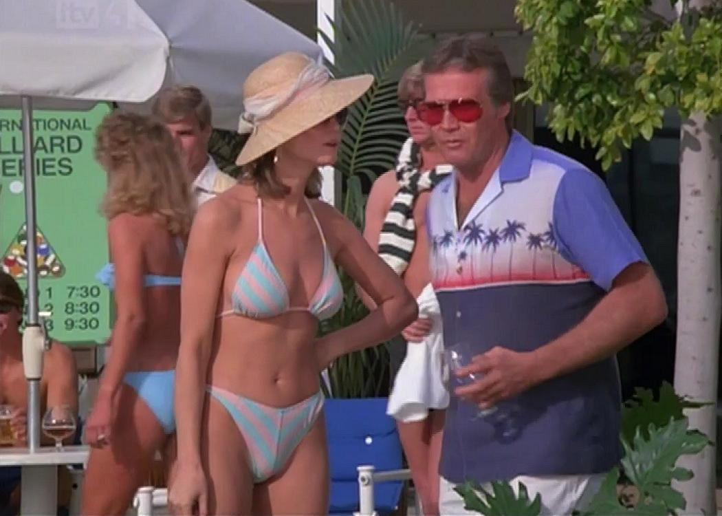All Markie post naked tits join