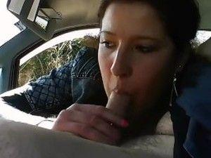 Excellent phrase nude blowjob in car all can