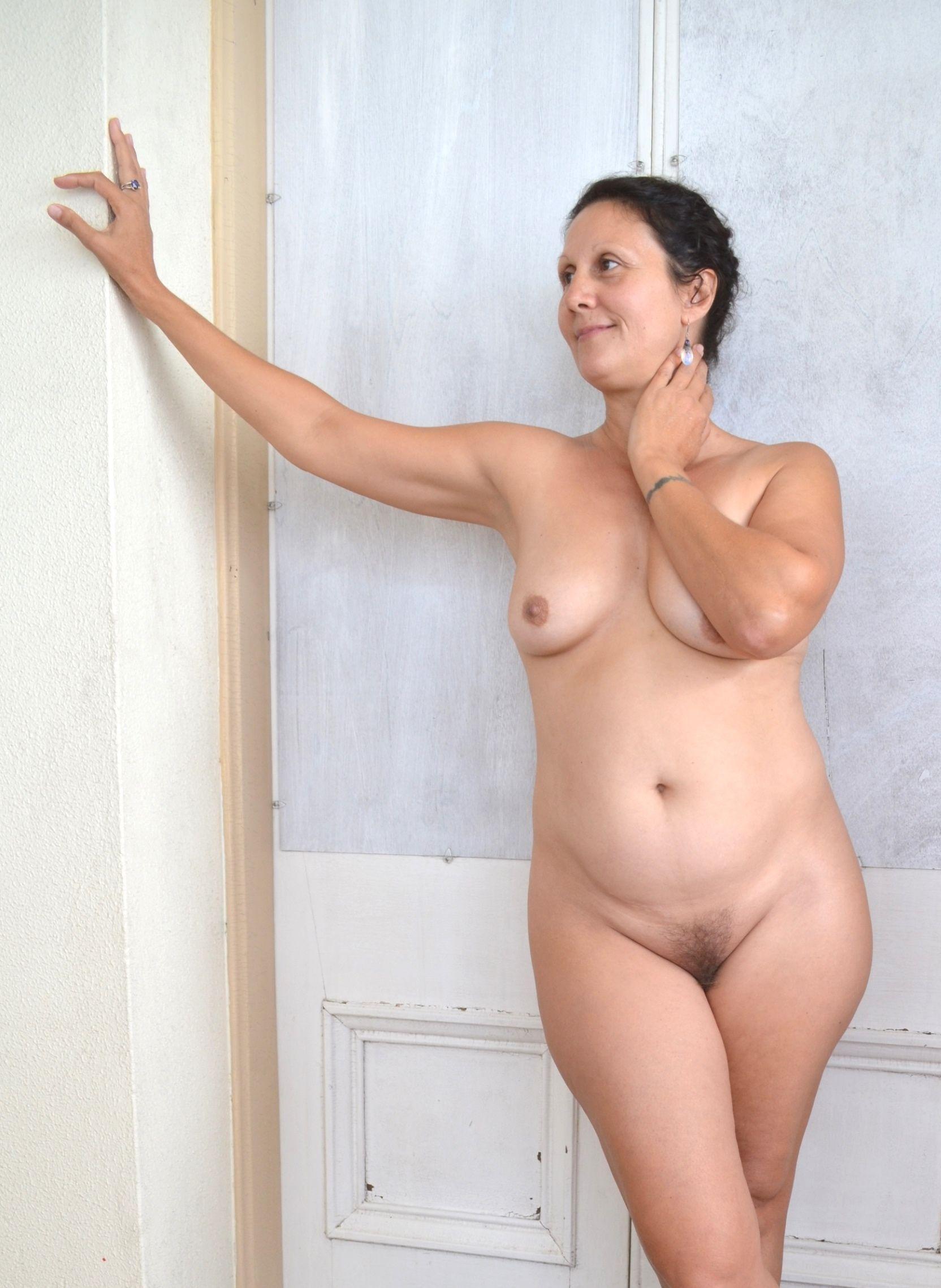 Can art mature nude where logic?