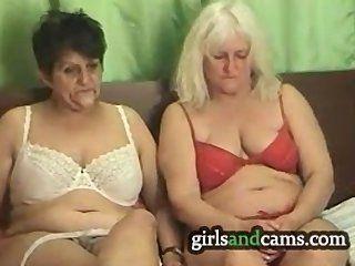 Lesbianas xxx orgasim videi