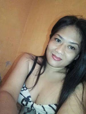 memek ibu ibu stw porn pictures