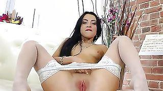 Xx misar girls — img 5