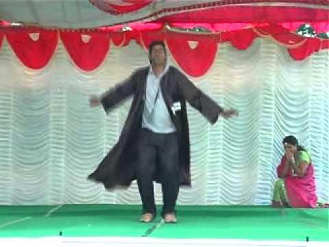 best of Funny Modern script ramayana