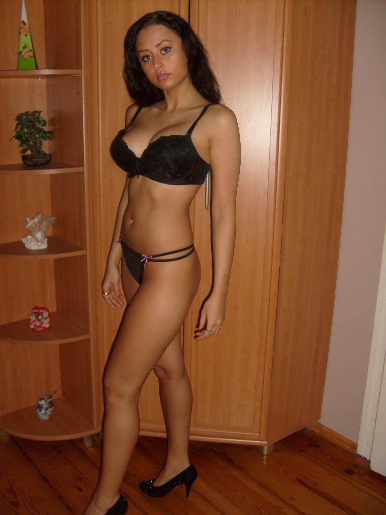 Hot sexy nude lita