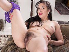 Horny skinny virgin young girl