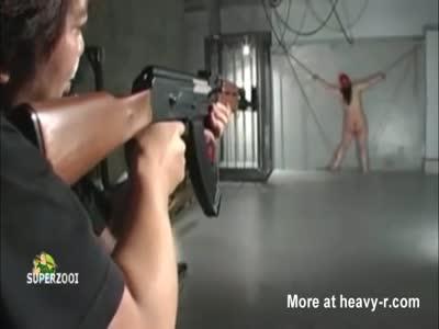 Shooting naked girl Photoshoot Porn