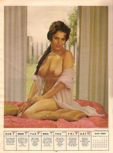 Young homemade nude photos