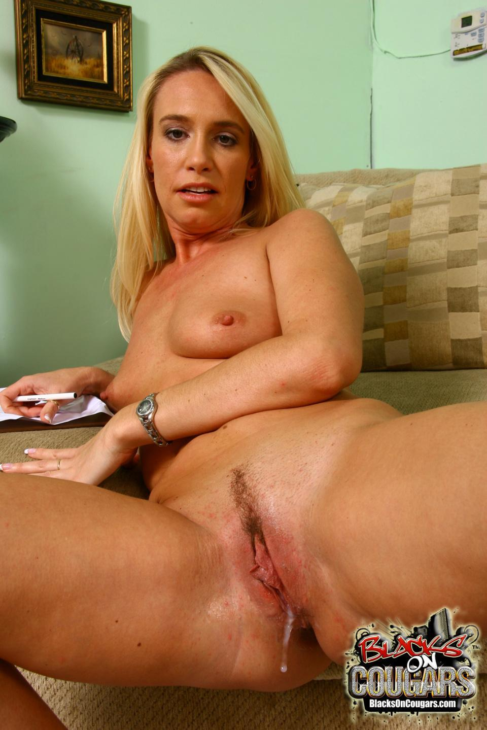 Girl oral sexs pictur