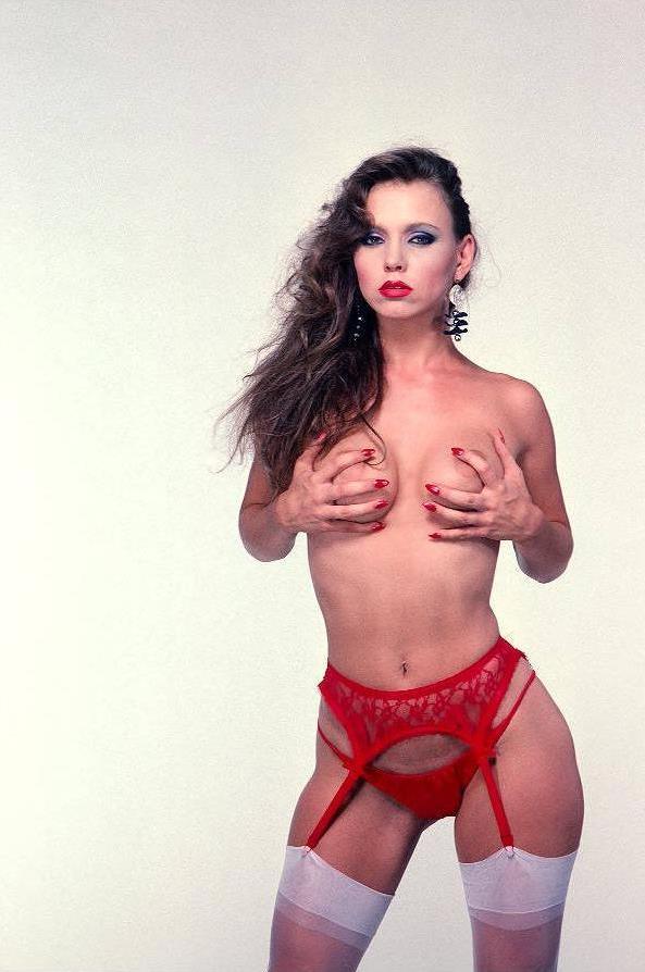 British prostitute kostenlose videos frauen filme