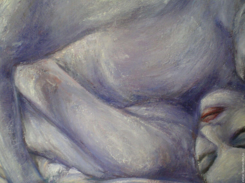 Swedish erotic movie online
