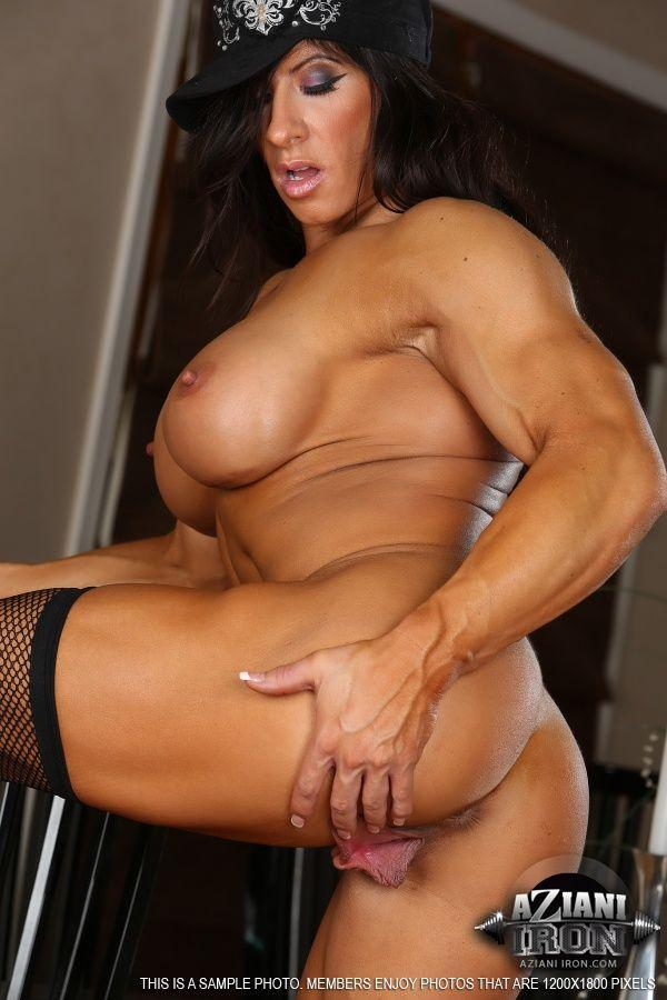 For Nude muscle girl porn remarkable, the