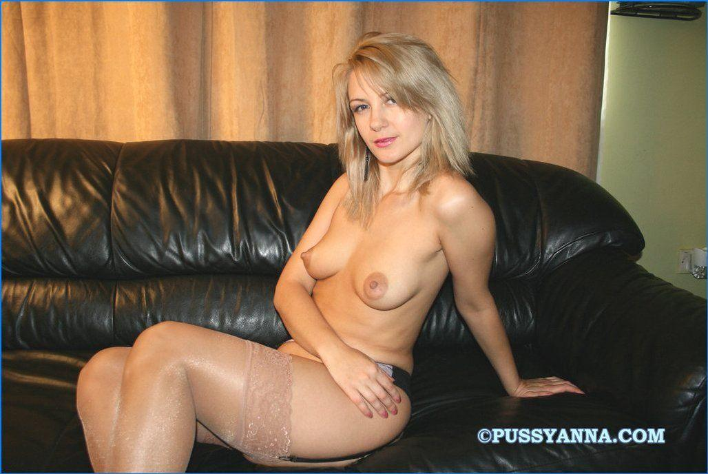 Old aunty nude hot jpg