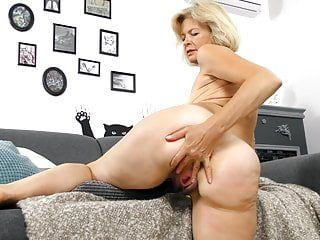 Milf free viceo can suggest