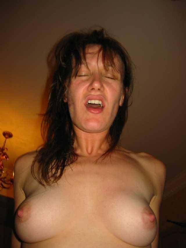 Hot young hot girls sucking penis hard
