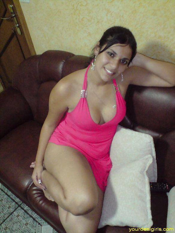 Suggest arab girls naked at the bathroom