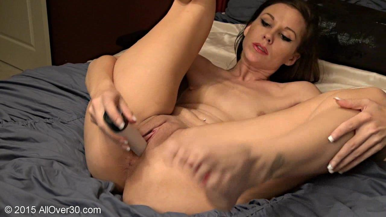 best of Of woman masturbating Pic