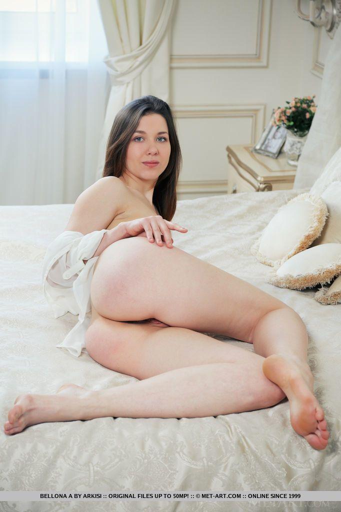 Sorry, that met art nude girls masterbating gradually. This