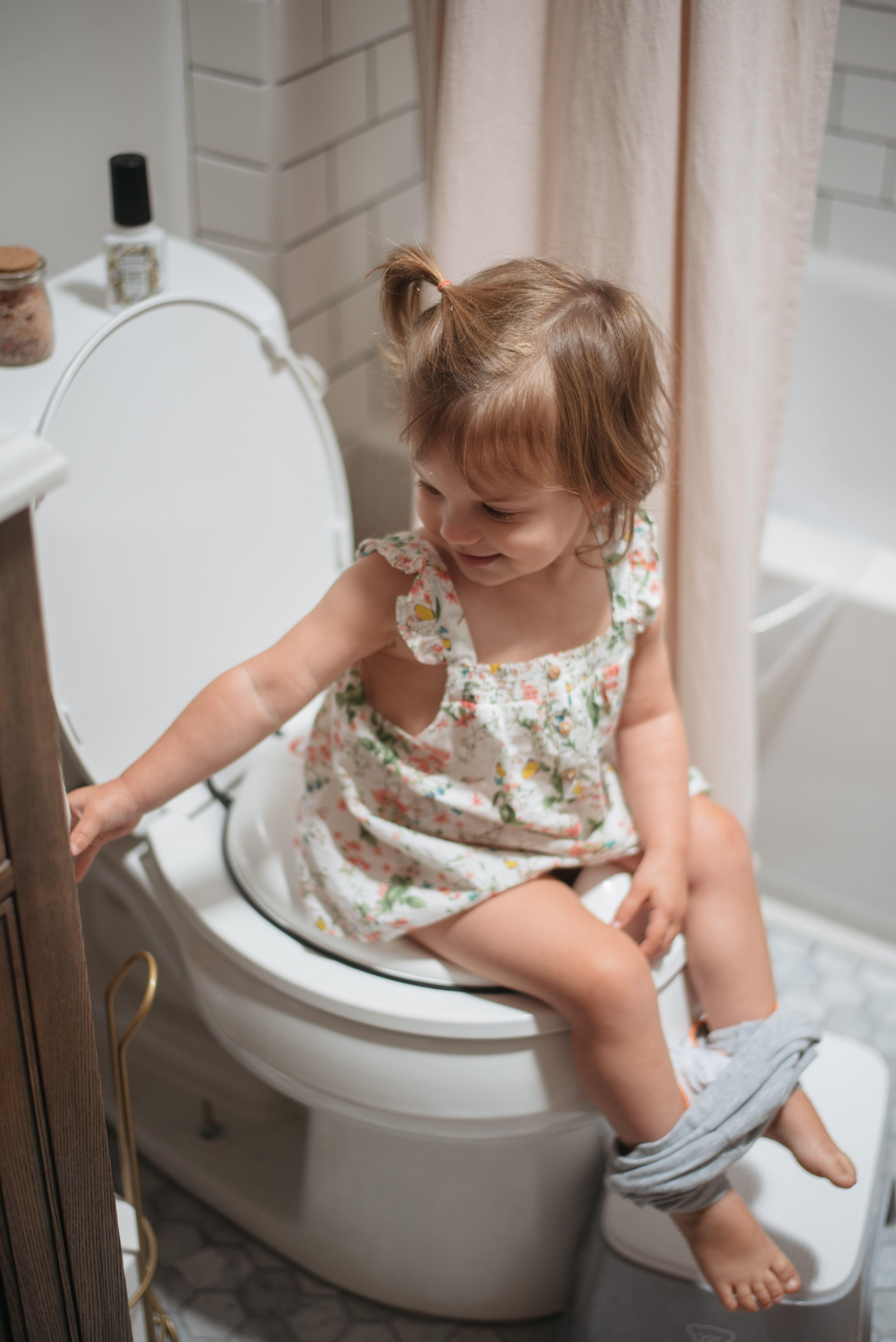 best of Peeing Potty in pants deliberately training