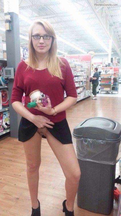 Chastity pegging tumblr
