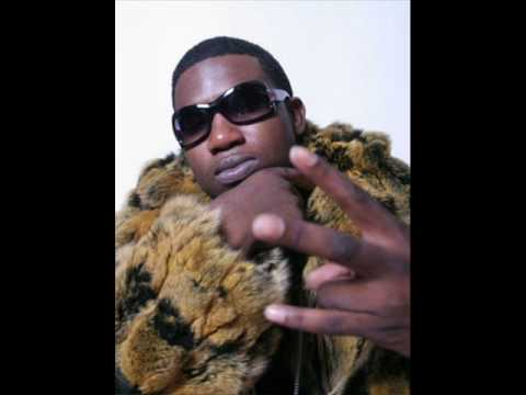 Recommend gucci mane slap a pussy idea necessary
