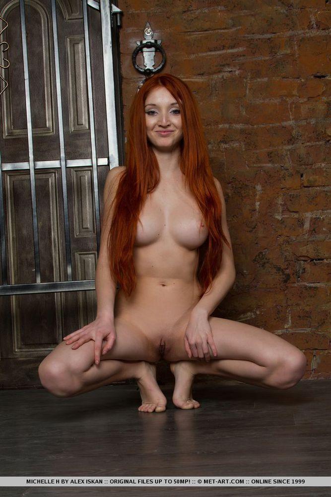 Xxx Cie free videos sex movies porn tube