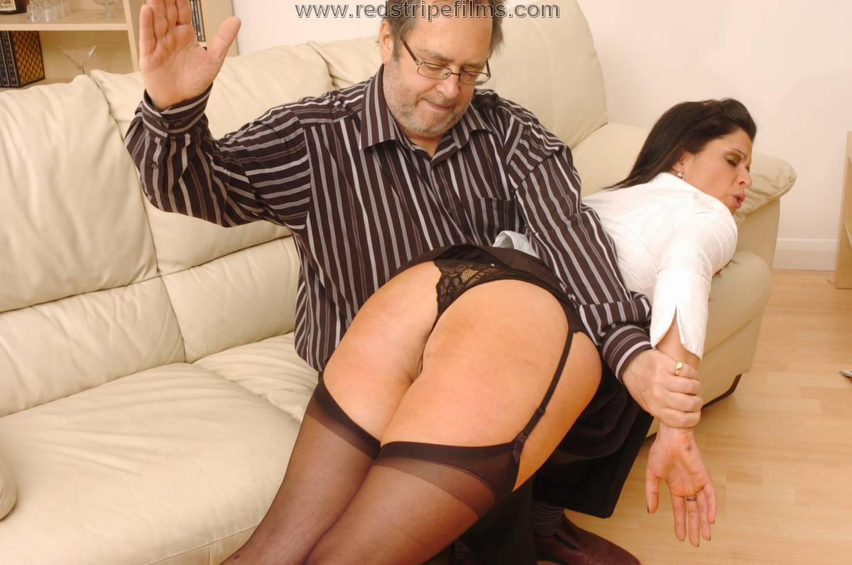 Mature caning tube