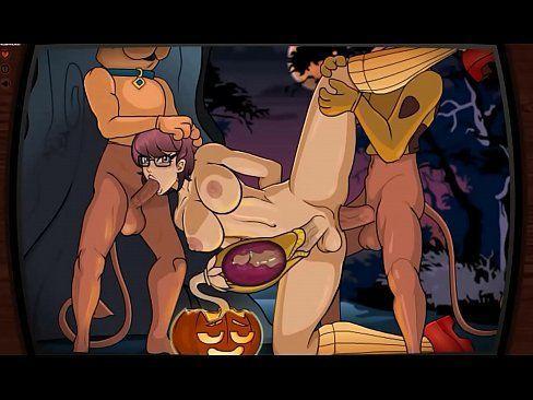 Nude lauren gottlieb blogspot
