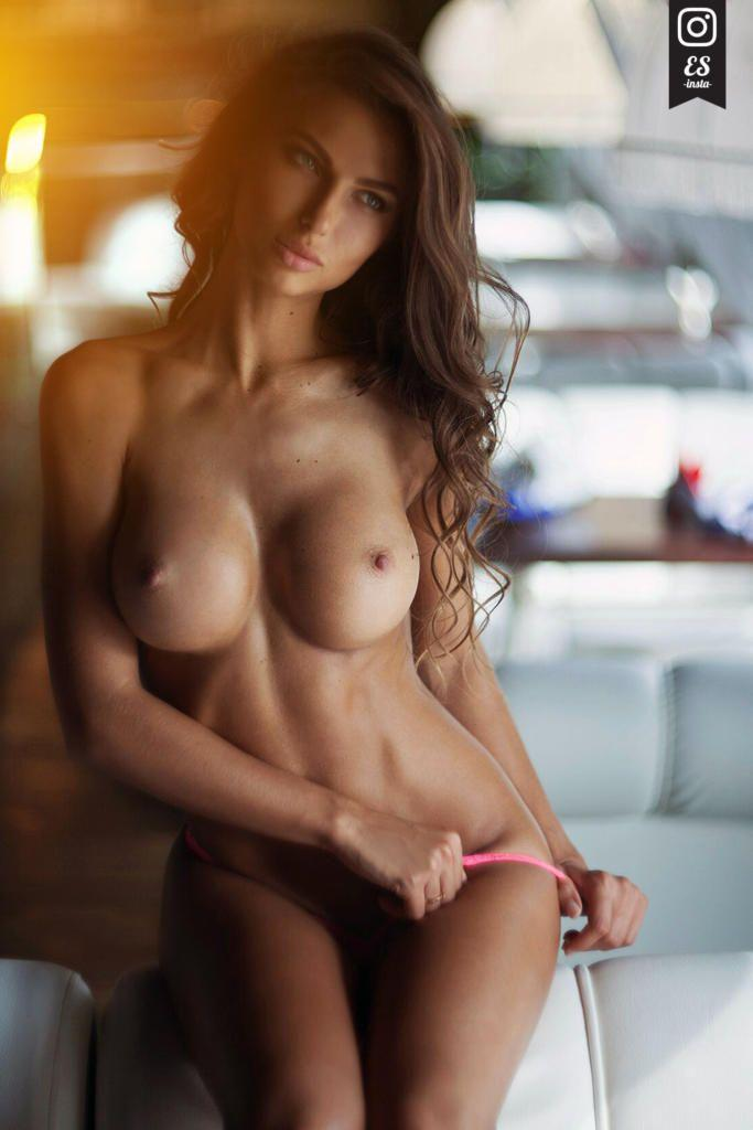 Naked fitness chicks pics adult gallery