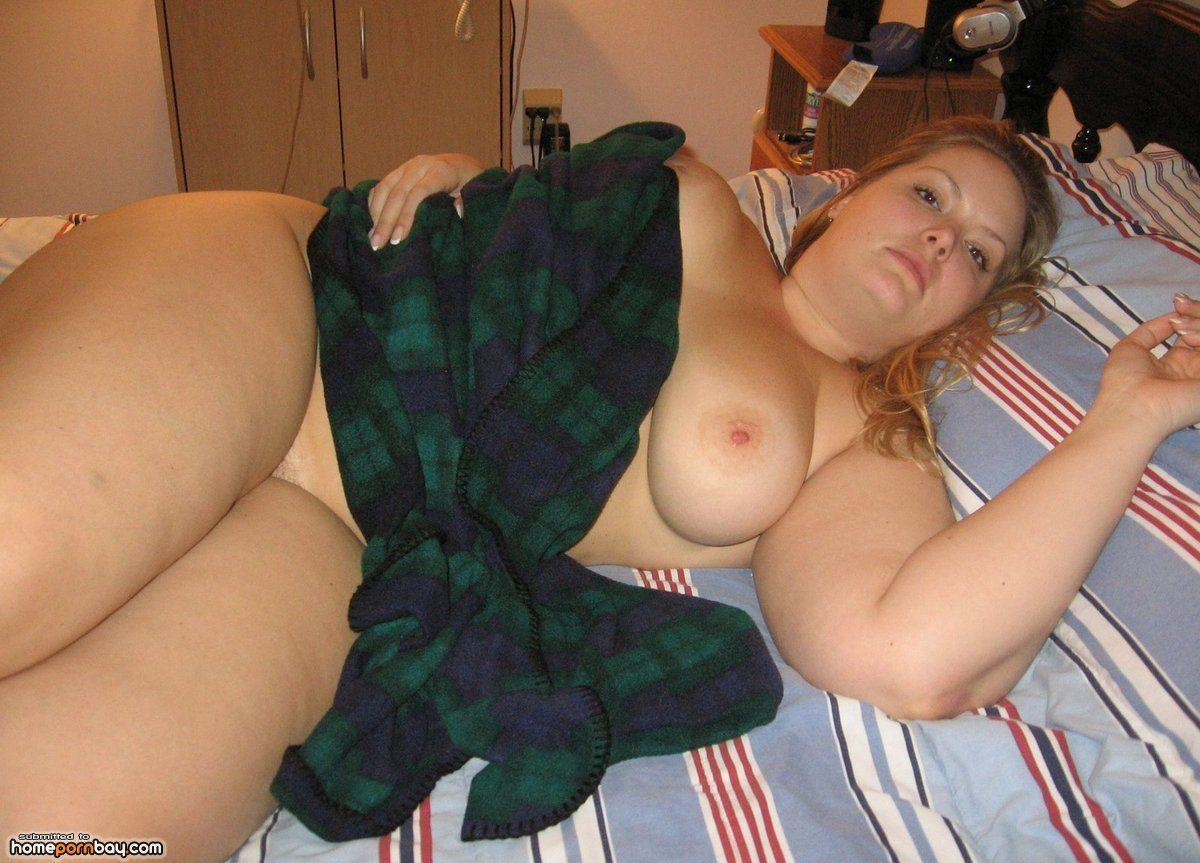 Nude porn woman on dicks models