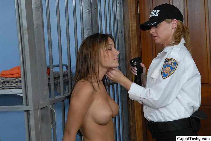 Public sex videos tube