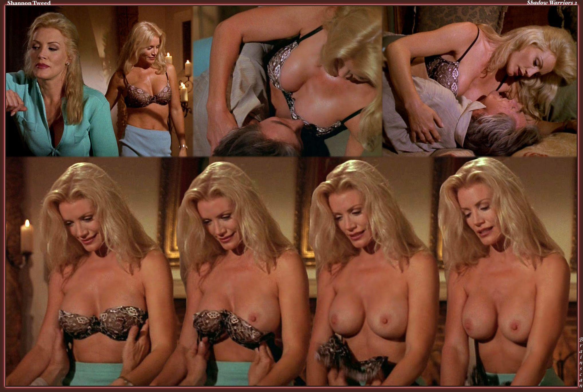 Mature pornstar kathy jones free clips