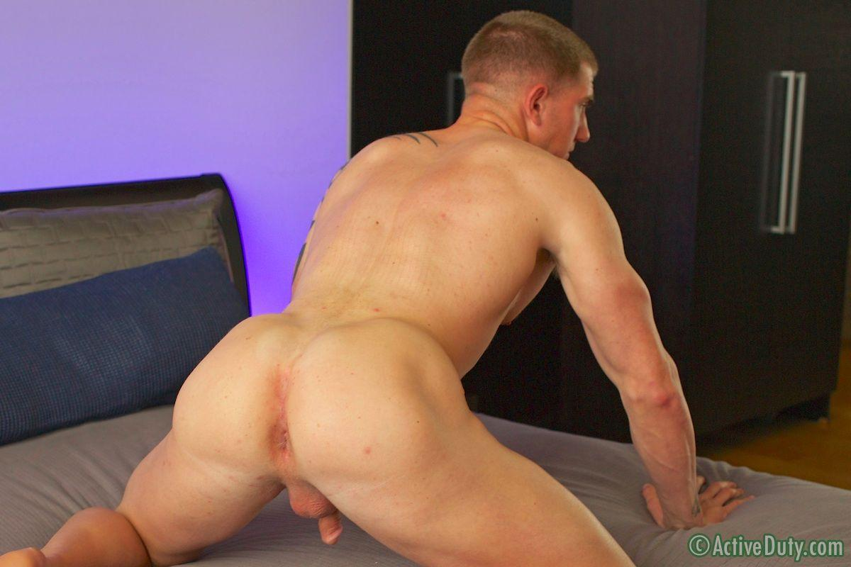 best of Tube Shaved gay