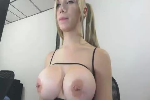 Brice recommend best of big transexual tits porn