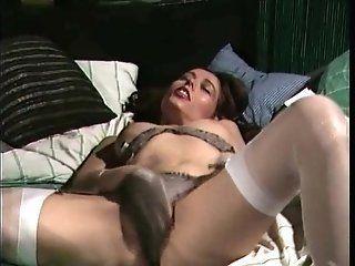 best of Pictures masturbation Silk panty