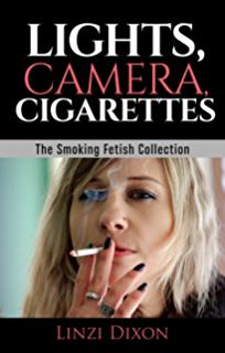 Smoking fetish top 100 Fetish