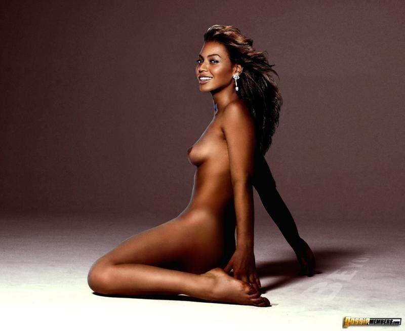 Solange knowles sex videos have hit
