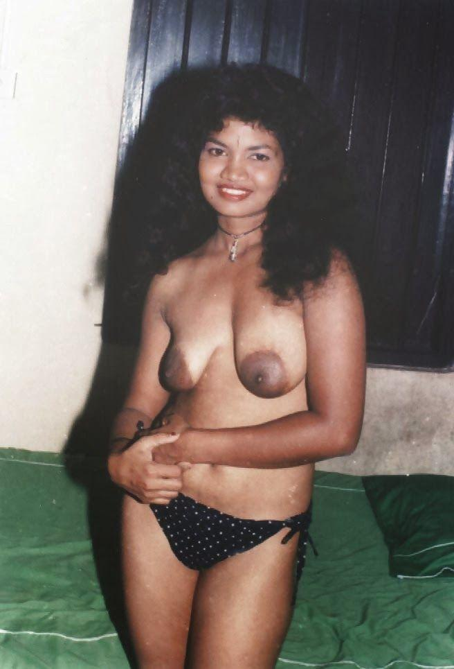 Indian sexy movi poto