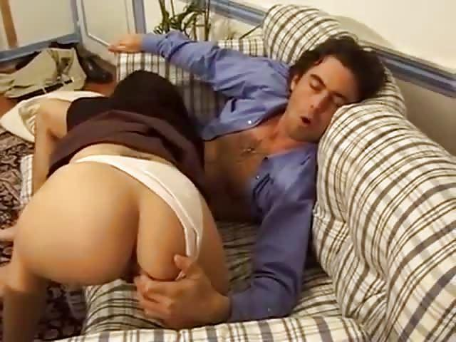 best of Time my sister porn St with