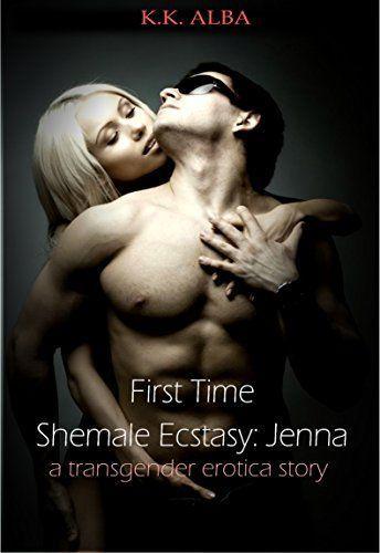Accept. transvestite erotic stories