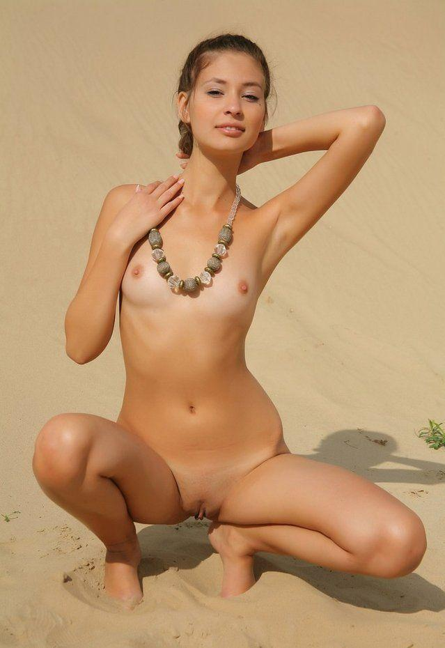 Final, sorry, group female nudists nudes And have