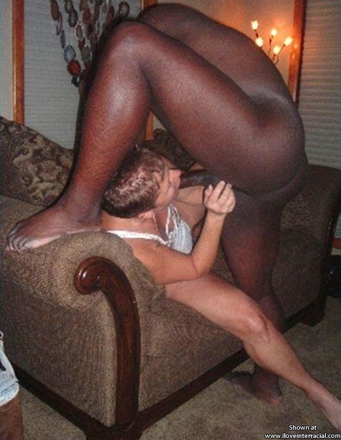Black men and black women ameture porn