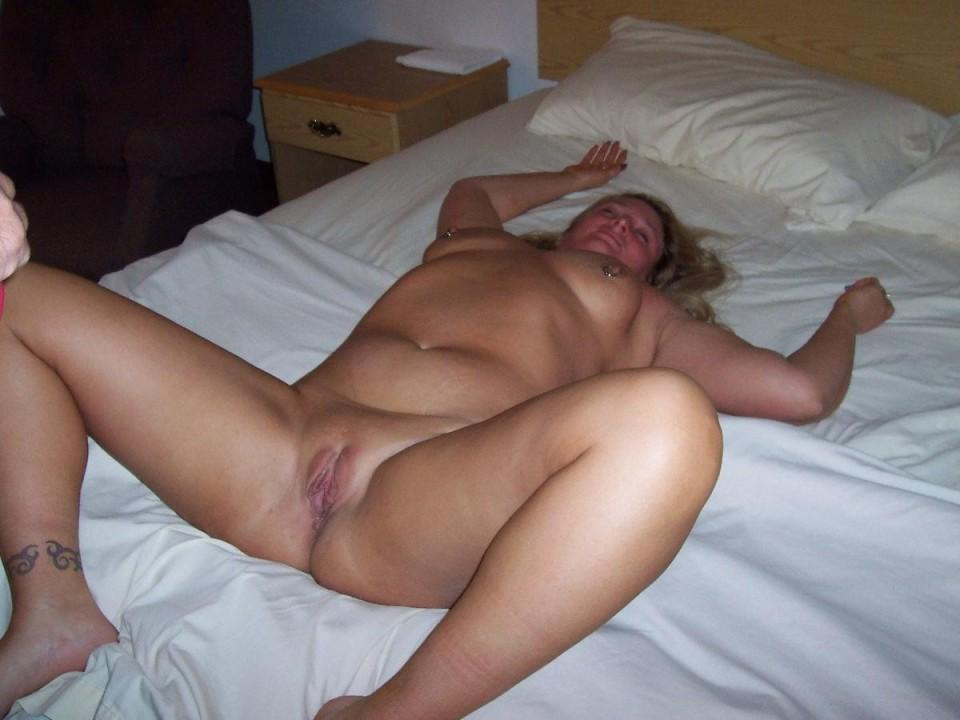 With amature girl passes out nude understood not