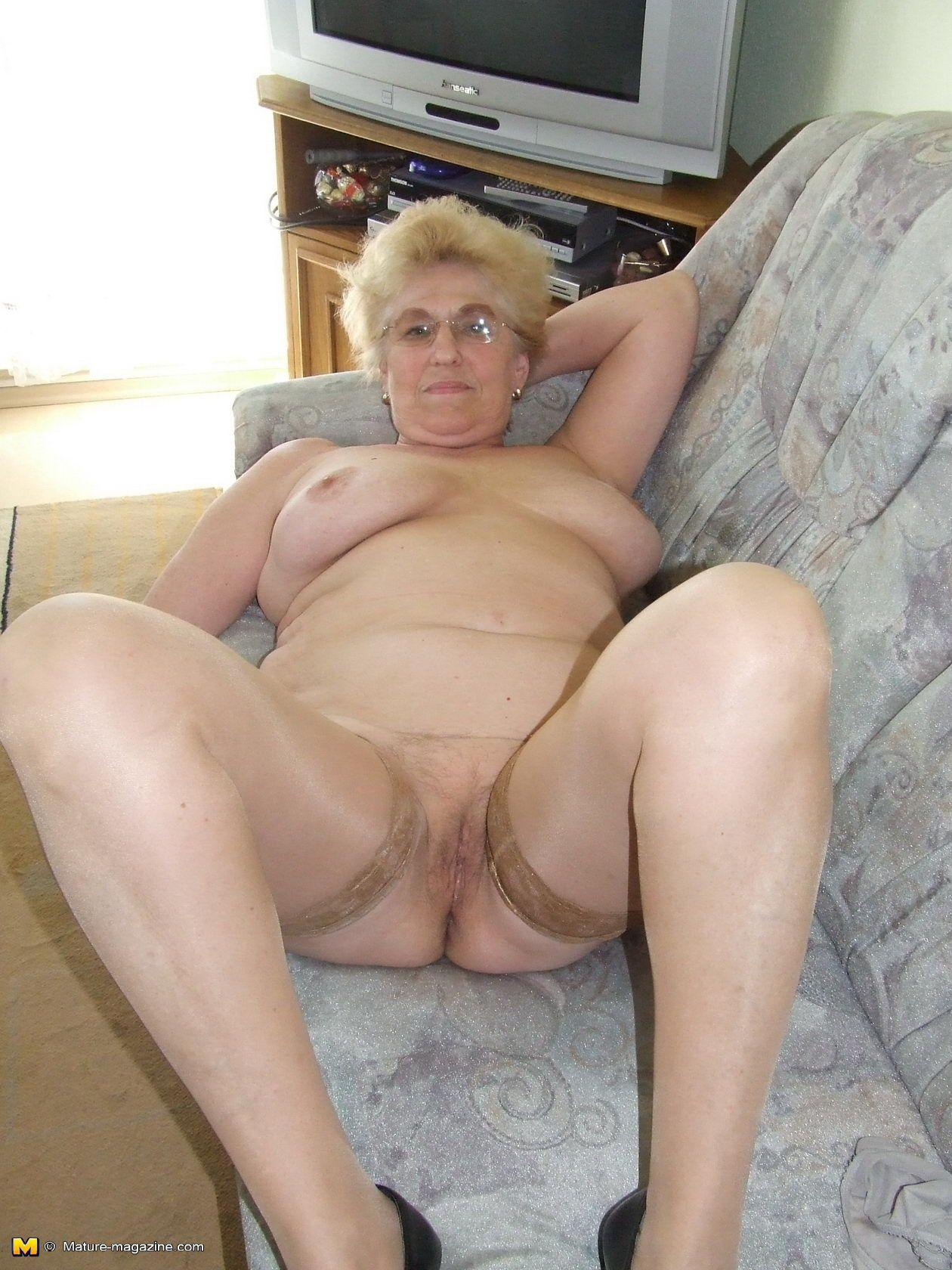 best of Amateur Xxx very old